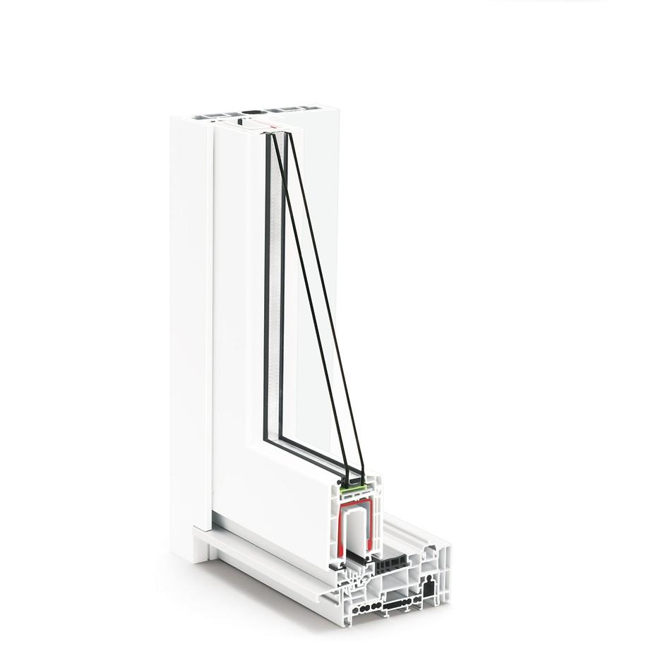 brillant-design-hebeschiebetuersystem