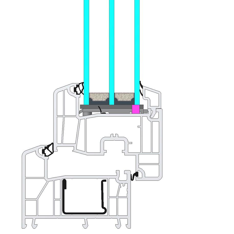 neue-glaskantenverklebung-von-rehau